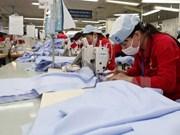Faciliter l'accès des entreprises au marché de l'Union économique eurasiatique