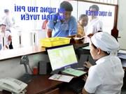 Soc Trang aide les foyers pauvres à accéder à l'assurance-santé