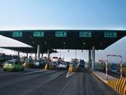 Péages d'autoroutes: des questions, des réponses