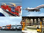 Vietnam-Turquie : objectif de 3 milliards de dollars de commerce bilatéral en 2017