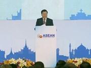Le Sommet ASEAN+3 promeut la coopération entre l'ASEAN et ses partenaires