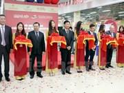 Conférence de promotion d'investissement, de commerce et de tourisme de Hanoi en Russie