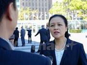 Le Vietnam appelle l'ONU à tenir compte du respect du droit international