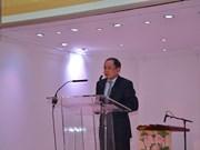 """Le Vietnam, """"destination future"""" du tourisme dans le monde"""