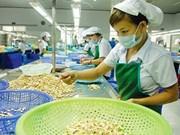 Nikkei : le secteur manufacturier remonte en septembre