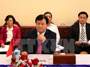 Les relations vietnamo-laotiennes sont devenues vitales pour les deux nations