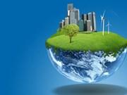 Stratégie nationale sur la croissance verte du Vietnam