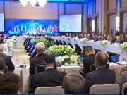 Le Vietnam aspire à un partenariat stratégique ASEAN-UE