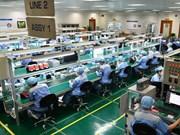IDE : plus de 17,61 milliards de dollars depuis le début de l'année
