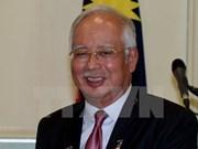 La Malaisie et la Chine renforcent leur coopération bilatérale