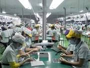 Forte croissance de l'investissement étranger de Chine en Indonésie