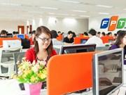 Classement du Top 10 des sociétés cotées en Bourse les plus prestigieuses du Vietnam