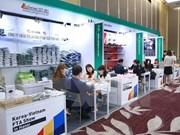 La coopération économique ASEAN-République de Corée a des potentiels