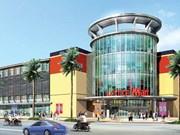 Lotte investira un million de dollars dans des start-up vietnamiennes