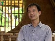 Sia-Getz Architecture Prize met le Vietnam à l'honneur
