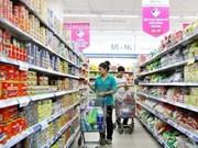 Indice de confiance des consommateurs : le Vietnam au 7e rang mondial