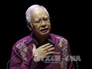 Le PM malaisien appelle à régler les différends en Mer Orientale sur la base du droit international