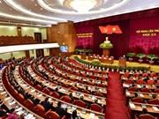 Politburo : Restructurer le budget de l'Etat, gérer la dette publique