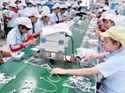La 3e vague d'investissement sud-coréen au Vietnam atteint son apogée
