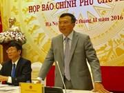 L'arrêt de la construction de la centrale nucléaire de Ninh Thuan est une décision justifiée