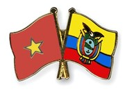 Vietnam-Équateur : renforcement des relations
