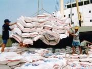 La BM contribue à promouvoir les marques de produits agricoles vietnamiens