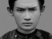 An Giang : célébration de la naissance du fondateur du bouddhisme Hoà Hao