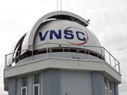 Le Vietnam se dotera d'un premier observatoire astronomique