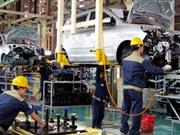 PMI: le Vietnam au 2e rang de l'Asean en décembre