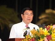 Hô Chi Minh-Ville veut resserrer ses liens avec la préfecture d'Iwate au Japon