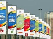 Le Vietnam est prêt à accueillir l'Année de l'APEC 2017