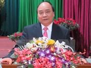 Le Premier ministre engage Da Nang à accueillir avec succès le Sommet de l'APEC