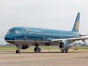 Vietnam Airlines inaugurera sa ligne Hanoï-Sydney
