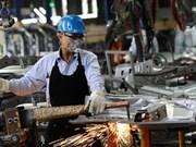 Selon PwC, le Vietnam serait, en 2050, la 20e puissance économique mondiale