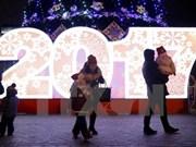 Biélorussie : les citoyens vietnamiens exemptés de visa pour de courts séjours