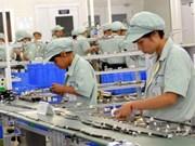 Ha Nam résout la pénurie de main-d'œuvre des entreprises d'IDE