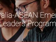Une jeune femme d'affaires du Vietnam participera au programme A2ELP