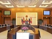 Vietnam-Russie : renforcement des relations de partenariat entre les localités