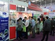 SIAL China 2017, l'occasion de promouvoir les aliments vietnamiens en Chine