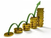 Le Vietnam investit plus de 21 milliards de dollars à l'étranger