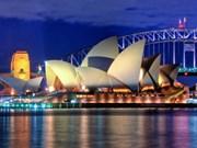"""Le programme """"Visa Vacances-Travail"""" Vietnam-Australie en vigueur"""