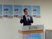 Des équipements et services médicaux japonais présentés au Vietnam
