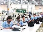 Nghê An s'efforce d'attirer plus de 100 projets d'investissement en 2017