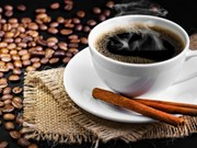 Le Vietnam parmi les marchés du café les plus florissants
