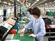 Exportations d'ordinateurs et de composants: 20 milliards de dollars attendus cette année