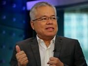 Chine et Philippines renforcent la coopération dans le commerce et l'investissement