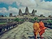 Le Cambodge et la Thaïlande créeront un institut du tourisme à Siem Reap