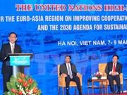 Application de l'accord de facilitation du commerce et de la convention des douanes