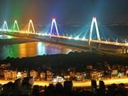 Les APD japonaises sont employées efficacement au Vietnam