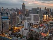 La BM recommande la Thaïlande de s'intéresser au développement durable